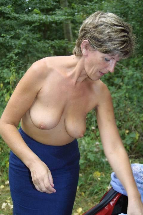 classy naked women tumblr