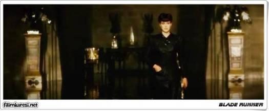 Blade Runner,1982,Ridley Scott,117 Dak.,1982,ABD,Harrison Ford,Hampton Fancher,Rutger Hauer,Sean Young,Edward James Olmos,M. Emmet Walsh,Daryl Hannah,William Sanderson-J.F.Sebastian,Bıçak Sırtı,Joanna Cassidy,Zhora,