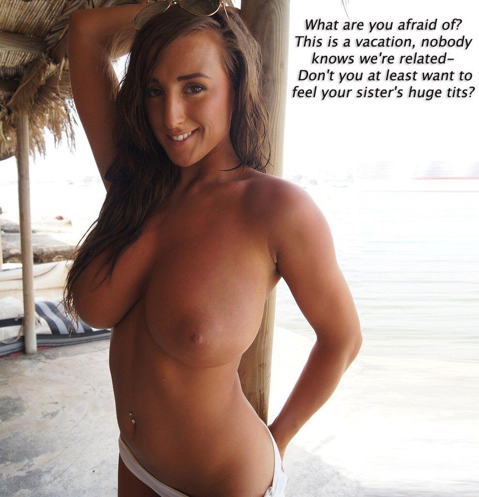 tumblr sex sister