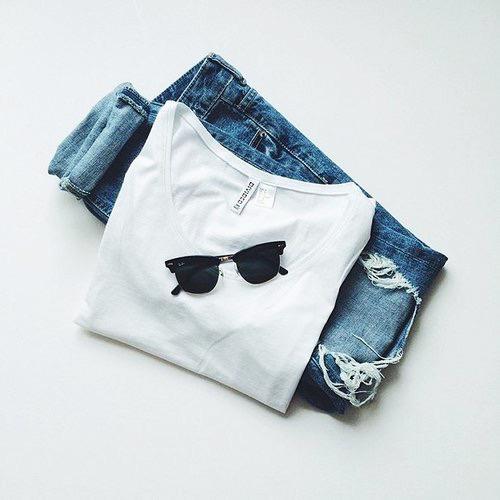 thatisstylish:Jeans here