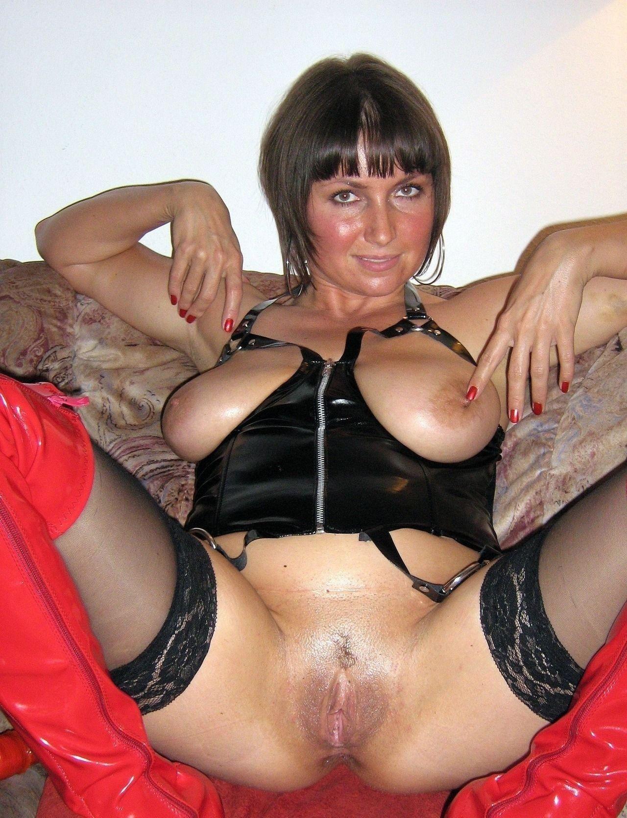 tumblr female submissive