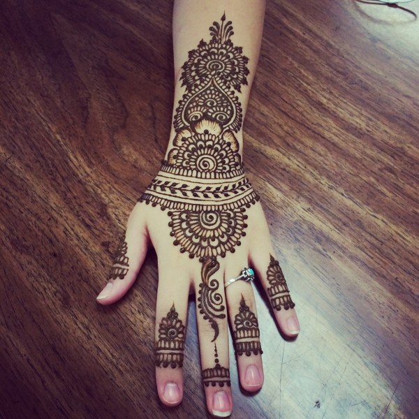 20 Simple Easy Henna Hand Tumblr Pictures And Ideas On Meta Networks