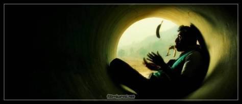 Ranbir Kapoor,Barfii,Barfi!,Barfi:Aşkın Dile İhtiyacı Yoktur,Anurag Basu,Priyanka Chopra,Jhilmil Chatterjee,2012, Hindistan,151 Dak.,Ileana,Saurabh Shukla,Rupa Ganguly,Bollywood,