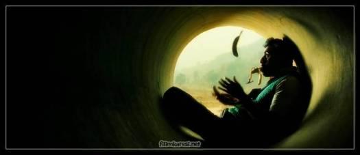 Ranbir Kapoor,Barfii,Barfi!,Barfi: Aşkın Dile İhtiyacı Yoktur,Anurag Basu,Priyanka Chopra,Jhilmil Chatterjee ,2012, Hindistan,151 Dak., Ileana,Saurabh Shukla,Rupa Ganguly,Barfii