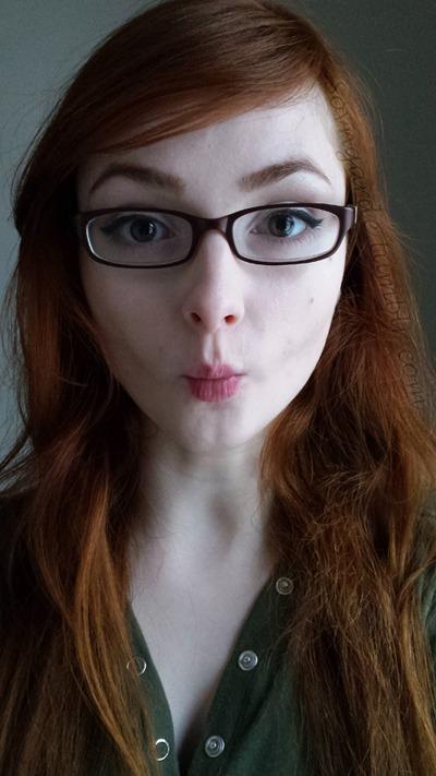 Eyebrows On Fleek On Tumblr