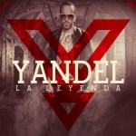Yandel Ft. Gadiel – Plakito (Latin Mambo Versión)