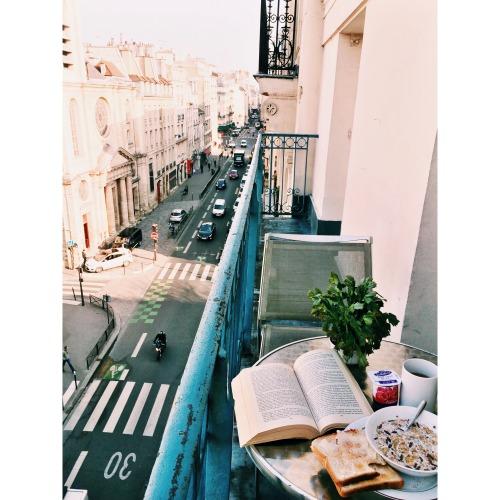 ct-penn: Paris is always a good idea…