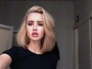 short length hair