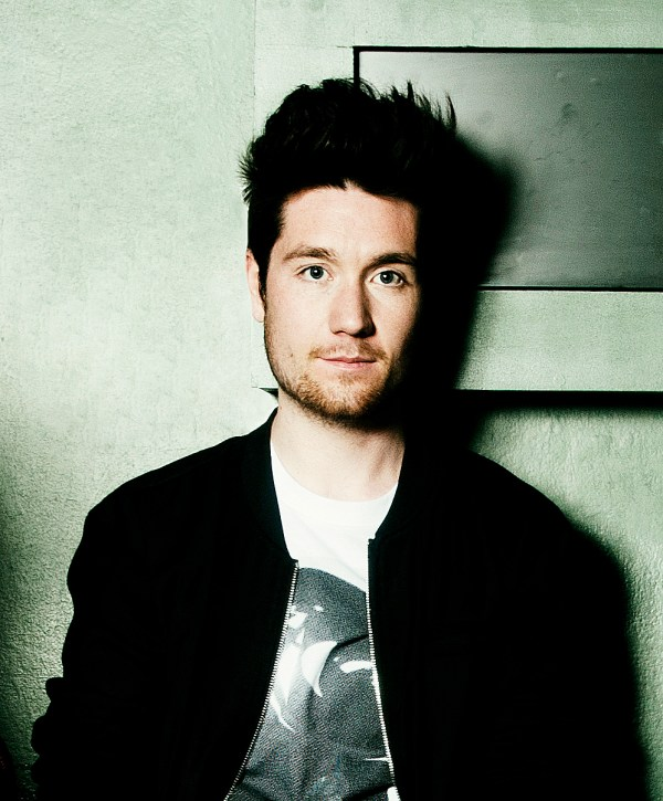Edit Bastille Dan Smith Bastilleedit Love