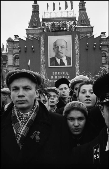 """fuckingfreud:USSR."