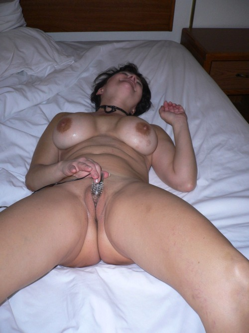 wife masturbation tumblr