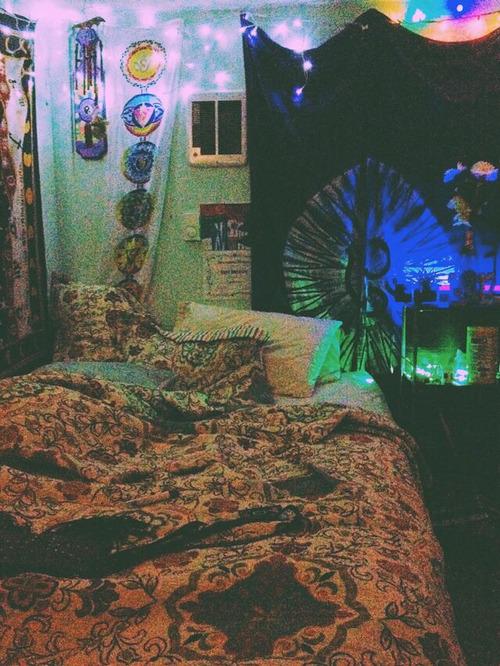 Lollipop Wallpaper Cute Trippy Bedroom Tumblr