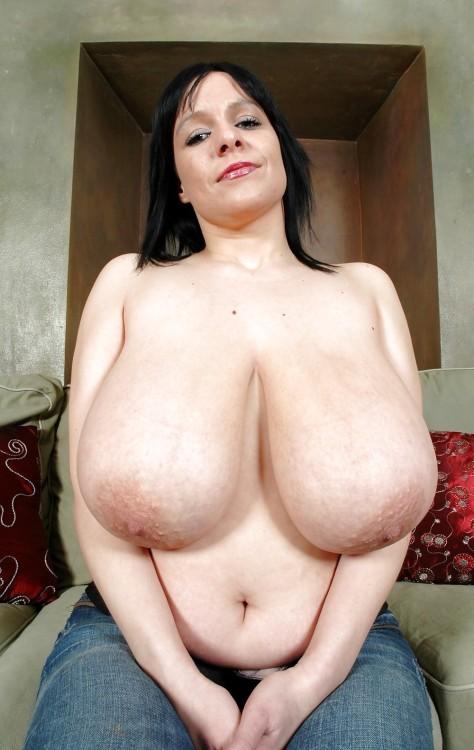 milk filled tits tumblr