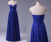 Royal-Blue-Prom-Dresses   Tumblr