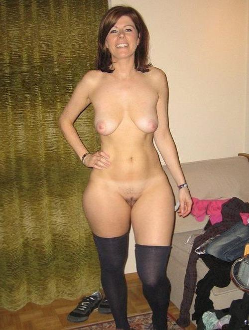 frontal nudity tumblr
