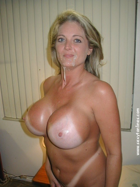 Really. hot tan line mature milf happiness!