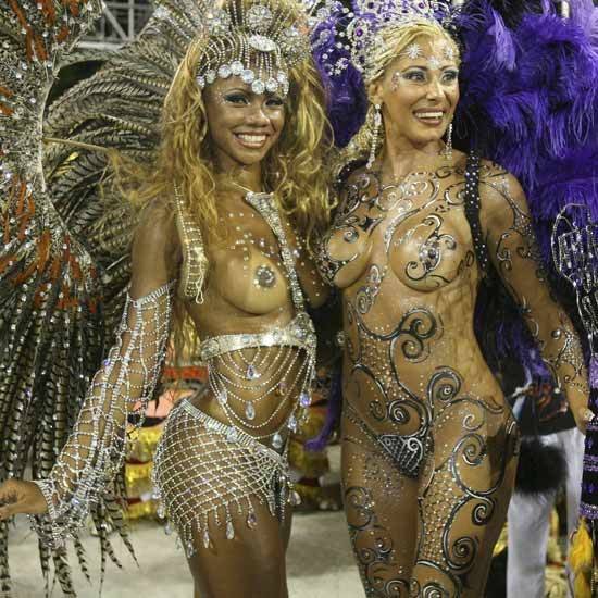 Image result for brazil carnival