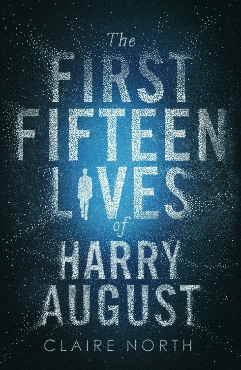 The First Fifteen Lives of Harry August By Claire NorthNarrated by Peter KennyReviewed by Miranda Boyer The First Fifteen Lives of Harry August is a book unparalleled by most. I picked this book up in an audio format.  First let me say this note about Peter Kenny, he is hands down one of the best narrators I've ever had the privilege of listening too. Throughout this book, there is an endless array of accents, even by our main character and Kenny handles each flawlessly. Not only does is voice add to the story, I can't imagine that this superlative novel being told any other way. The First Fifteen Lives of Harry August explores the meaning of time, life, friendship, and personal fate in awe-inspiring premise. Harry, our protagonist is reborn life after life as himself, same year, same family, same everything. Reincarnation or Groundhog's day on steroids, I suppose we'll never know. Each beginning of his lives is identical to the first with the exception that by the age of four or five Harry remembers the entirety of each of his former lives. At first, in his second life, Harry and his family think he's gone mad and he kills himself by the age of seven. By his third life he's adjusted to his fate and starts to understand the advantages to using his knowledge of the world to better his situation. Soon Harry learns that he is a rare bread of people, the Kalachakra, who are apart of a secret society, the Cronos Club, spanning all of time. The club protects and saves young members from the hostage like state of having to live life as an adolescent repeatedly without being able to change their own lives. The club also is a way for each member to connect and pass messages through time both forward and backwards. Harry receives such a message in his eleventh life from a little girl: The world is ending, much like it always does, but at an accelerated rate and far sooner then it should.I found that Harry is most fascinating when he's at his most reflective moments in the book. Harry endures some atrocious experiences in multiple lives; he often looks back in a retrospective way with an almost cold historian like dispassion that edges on inhuman. This wall he's built up around himself protects him from every experience he's had in his more then 900 years on earth. Once in a while that wall cracks, and when those emotions come out and Harry can't catalog them as a third party anymore, that's when Harry is most compelling. The internal battle between what he dispassionately knows needs to be completed and what he emotionally desires to do instead makes for a beautiful read. Claire North aka Catherine Webb is a skilled writer who strings a number of deeply complex events together flawlessly in a clear and compelling narrative. I couldn't put this down.