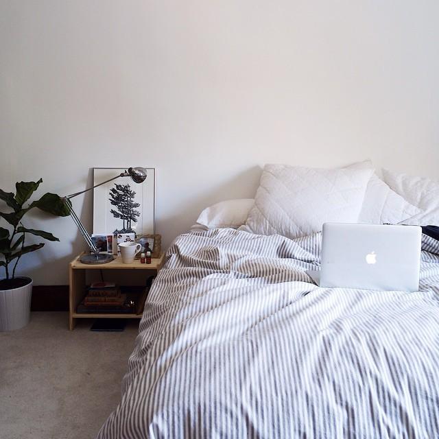 Pastel Wallpaper Quotes Room Goals Montana017