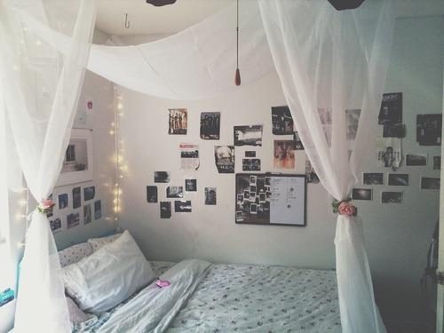 cute room ideas  Tumblr