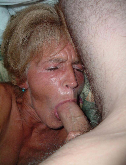 tumblr cock for mom