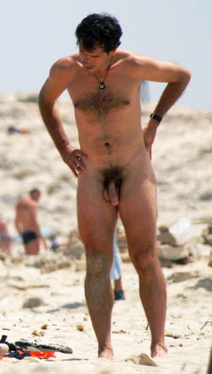 nude guyz beach tumblr