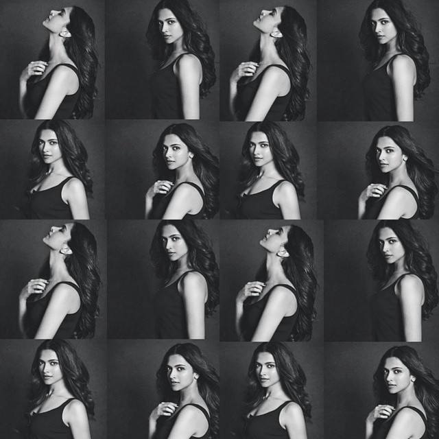 #VogueEmpower has created a beautiful short film featuring #DeepikaPadukone & other beautiful women from various walks of life.  #WomenEmpowerment is real and it's here! Wake up and feel the revolution! Hats off to #Homi & #VogueIndia on this amazing campaign #Vogue #Editorial #Beautiful #Gorgeous #Photography #DeepikaPadukone #India #Love #Beautiful #Woman #Women #Ladies #Blogger #Speechless #OMG #Bollywood view our feature & the video on www.thebollywoodtempest.co.za