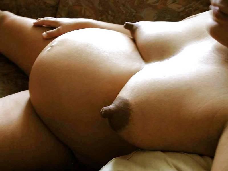 pregnant nipples tumblr