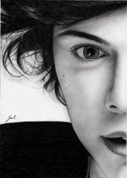 harry-styles-drawing