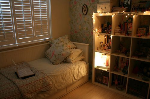 Girly Rooms Tumblr