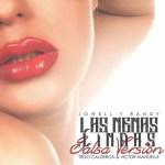 Jowell & Randy Ft. Victor Manuelle & Tego Calderón – Las Nenas Lindas (Salsa Version) (iTunes)