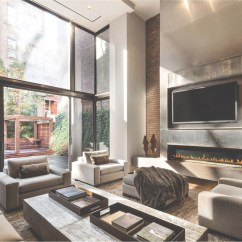 Manhattan Sectional Sofa Big Lots Memory Foam Mattress For Sleeper Style Bedroom Design Home Luxury City Bed Rustic New York ...