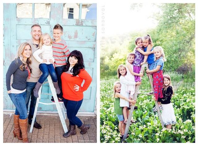 fotos familiares 4
