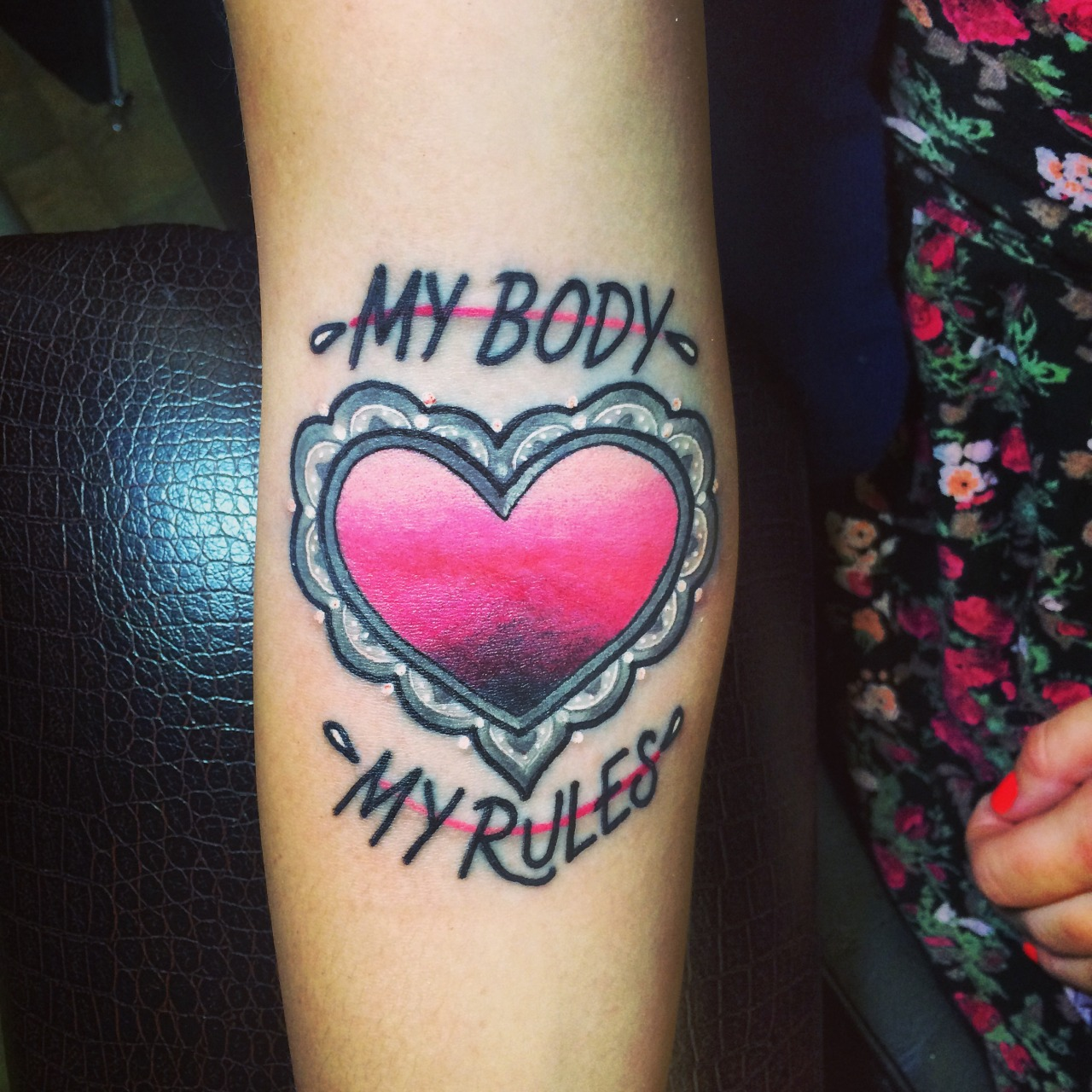 girl power tattoo quotes 4 ohm dvc subwoofer wiring diagrams tumblr nebxva5fae1qzabkfo1 1280 jpg