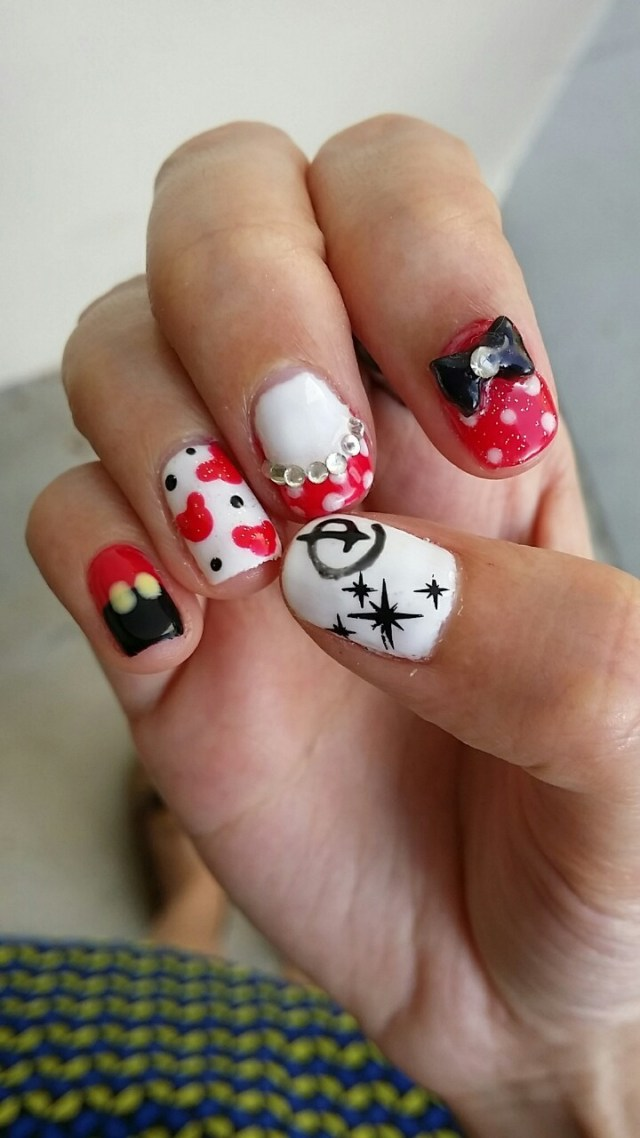 Totally Nails And Spa Redlands Hours