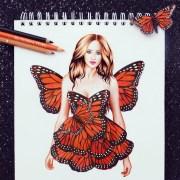 eletragesi creative easy drawing