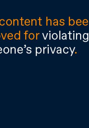 JK美脚エロ