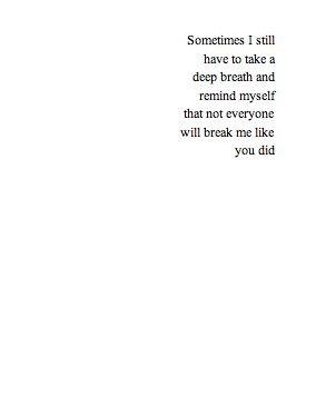 Broken Quotes Tumblr : broken, quotes, tumblr, Broken, Depressed, Quotes, Tumblr, Ideas