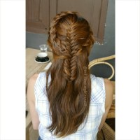 complicated braids | Tumblr