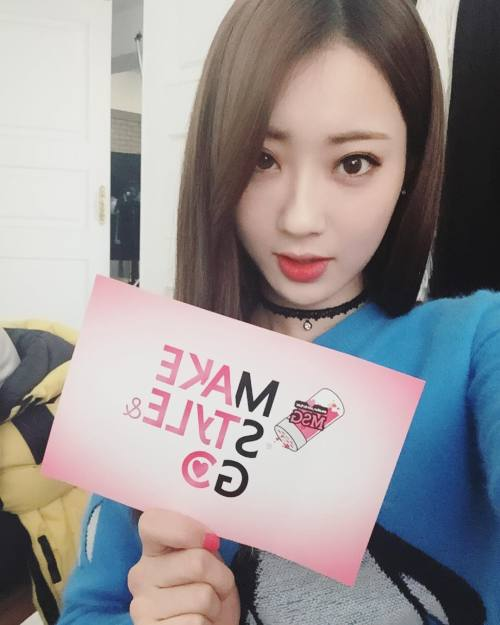 girl and fashion,Korean Girls,Korean,Model,Dream Girls,Korean Model,Korean Girl,korea, beautiful,Pop idol, KyungRi (Nine Muses), KyungRi,Nine Muses,