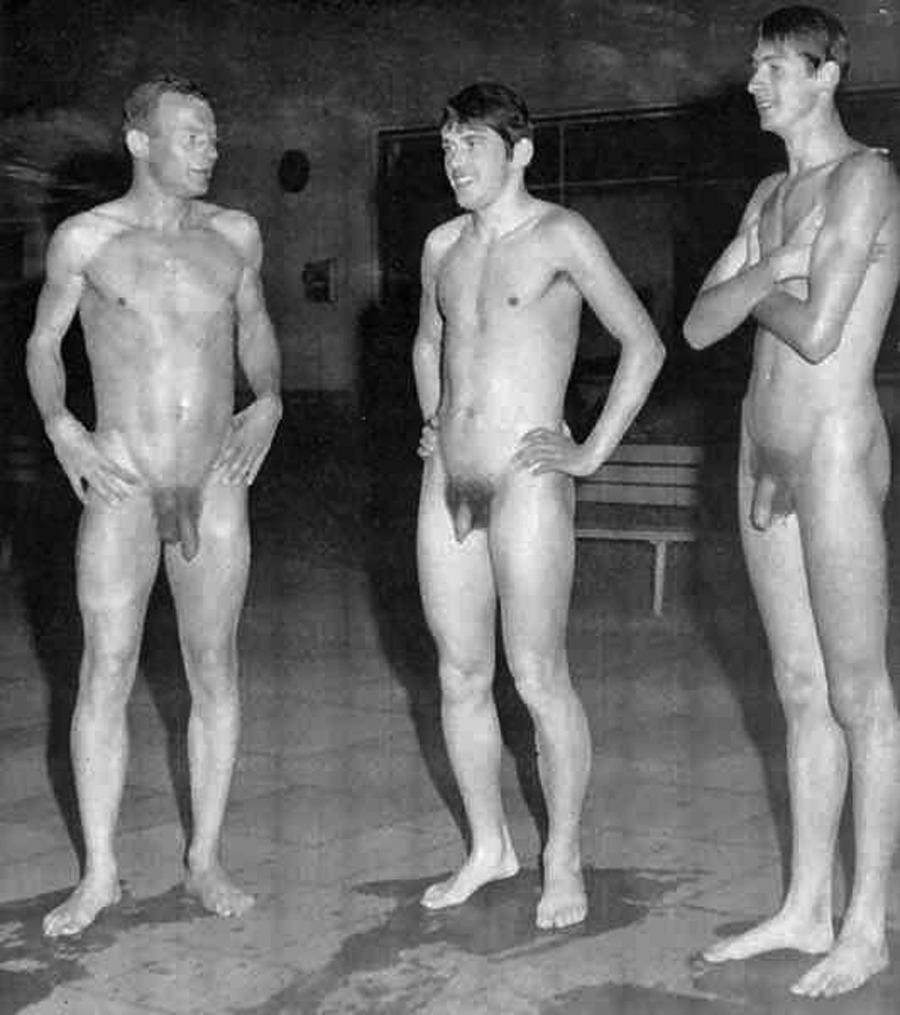 tumblr nude pool