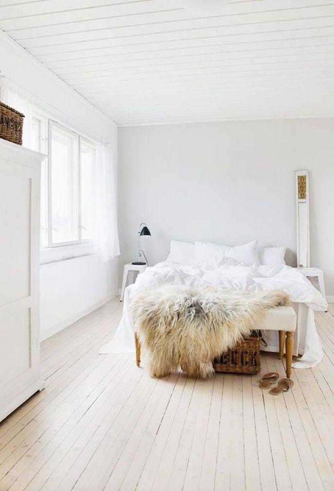 interieur en kleur de perfecte lichte slaapkamer woonblog stijlvolstylingcom