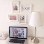 Pastel Room Tumblr