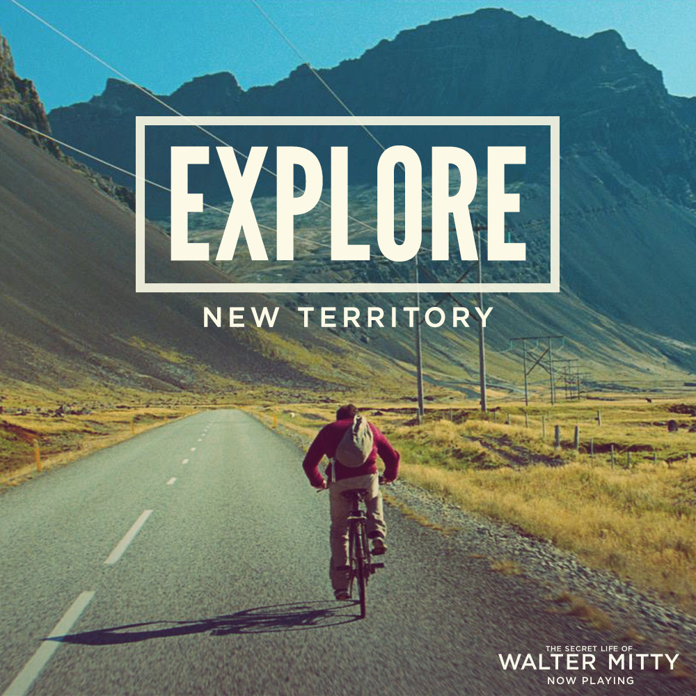 Secret Life Of Walter Mitty Quotes Wallpaper The Secret Life Of Walter Mitty