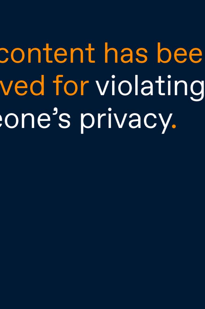 新川優愛-画像