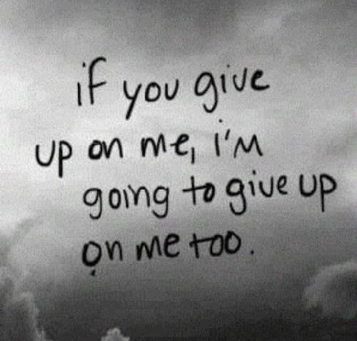 M A N I A Wallpapers Fall Out Boy Dont Leave Me Alone Quotes Quotesgram
