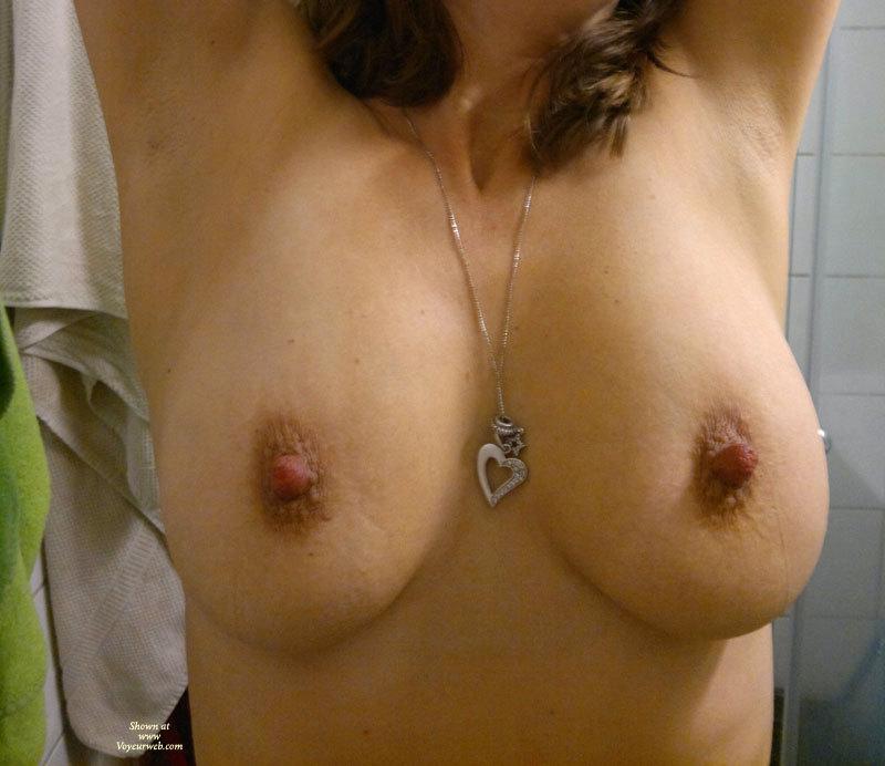 tumblr amazing nipples
