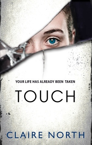 """Touch By Claire North Reviewed by Miranda BoyerClaire North (aka Catherine Webb) is quickly becoming an author climbing the ranks of my favorites list. She has a unique voice and creates worlds that blend nightmares and wishes into thrilling adventure. In Touch we meet Kepler our protagonist, a being that moves from body-to-body with just a touch of skin. """"Have you been losing time?"""" A few minuets here or an hour there? Kepler is a Ghost, a near-immortal species that moves from body-to-body, taking over life after life. All the while the host body has no idea anything has happened. One minute they are shanking hands with a stranger the next hours, weeks, months, even years have passed and their life is upside-down. Kepler is genderless, ageless, and able to take over the body of anyone. Kepler doesn't choose bodies for money, or fame like some might. No, instead Kepler prefers bodies that don't have pains and aches. Kepler takes care of his hosts, always leaving them in a better position then when he found them. But the dead body of Josephine Cebula changes everything. The thing that this book does, maybe unintentionally, is challenge sexuality and gender in a new way. The Ghosts, once probably human, can be any person, gender, race they want. There is also a major theme in the book, LOVE. The love of oneself, love of others. This is a dark and thought provoking novel, and exquisitely written. If you are a fan of The First Fifteen Lives of Harry August (and if you've not read that, please jump on it) then you'll enjoy this book as well. It's a thrilling and unexpected journey with no limits on time or the human race."""