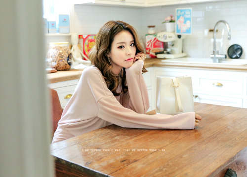 Korean Girls,Korean,Model,Dream Girls,Korean Model,Korean Girl,korea, beautiful,Cha HyunOk