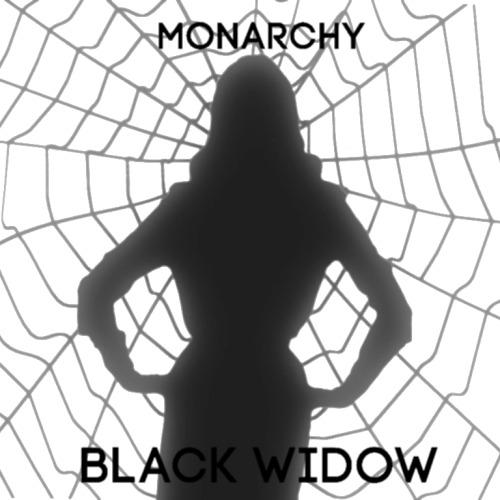 Monarchy - Black Widow